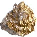 fools gold nuggets wwwpixsharkcom images galleries
